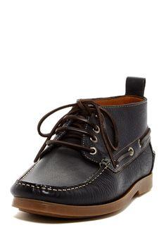 Hunter Fritz Chukka Boot  Chukka #Boot #Lace-upMen #Shoes