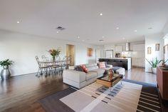 Sublime Single Level Style | 26 Hillcrest Road Glen Iris - Marshall White