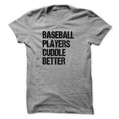 Real Men Play Baseball, Order HERE ==> https://www.sunfrog.com/Sports/Real-Men-Play-Baseball.html?41088 #baseball #baseballlovers
