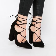 232afc23a79 8 Best Women s Shoe images