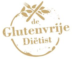 Glutenvrije asperges met Hollandaise saus, aardappelpuree, ham en een eitje - De glutenvrije diëtist Hollandaise Saus, Calm, Asparagus