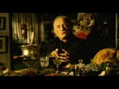 Johnny Cash Hurt Official Music Video