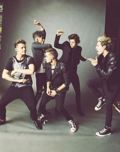 One Direction Niall Horan , Harry Styles, Liam Payne , Zayn Malik , Louis Tomlinson. One Direction Fotos, One Direction Wallpaper, One Direction Pictures, I Love One Direction, 0ne Direction, One Direction Photoshoot, One Direction Imagines, Louis Tomlinson, Midnight Memories