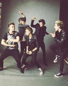 One Direction Niall Horan , Harry Styles, Liam Payne , Zayn Malik , Louis Tomlinson. One Direction Fotos, Four One Direction, One Direction Pictures, 0ne Direction, One Direction Photoshoot, One Direction Imagines, Liam Payne, Louis Tomlinson, Midnight Memories