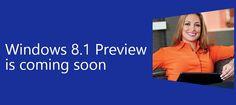 Windows Azure Pack, Azure Hyper-V Recovery Manager and Azure Backup - Digital News Hub Customer Stories, Windows Server, Windows 8, Microsoft Windows, New Technology, Recovery, June, News, Image