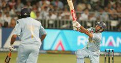 Yuvraj Singh: The Most Epic Moment | Damroobox.com Blog  #yuvrajsingh #cricket #india #england #sports #shoponline #buyonline