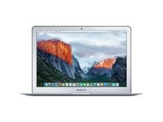 listing MacBook Pro 13.3 inch 2016 i5 Dual-core ... is published on Free Classifieds USA online Ads - http://free-classifieds-usa.com/for-sale/laptops/macbook-pro-13-3-inch-2016-i5-dual-core-2-9ghz-8gb128gb_i34492