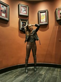 HARD ROCK CAFE LISBON | Um Blog Fashion
