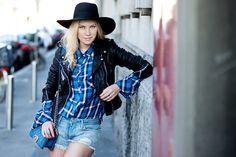Zhanna-Romashka-only-stylish-peolple-DSC_2042.jpg (640×427)