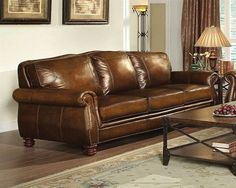 Omnia Leather Prescott Leather Sofa Upholstery Softsations Swiss
