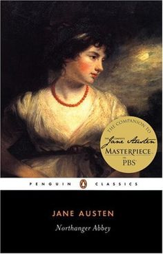 Cant find the exact cover, but this was one of my favourite gifts from last night. Its my favourite Jane Austen work