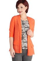 Get a Stylish Blazer or Hoodie for the Fall Season - 10 Styles Under $50 - http://frugalorfree.com/deals/get-a-stylish-blazer-or-hoodie-for-the-fall-season-10-styles-under-50/