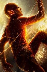 THE FLASH SEASON ZERO #5 | DC Comics