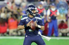 Russell Wilson Worth Big Bucks for Seattle Seahawks, Like It or Not