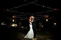 Noor Wedding Photos | Noor Wedding | Quynh & Jonathan
