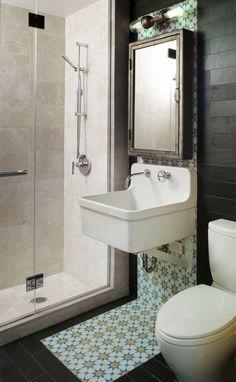 17-ladrilho hidraulico parede banheiro