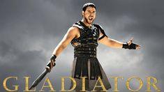 Gladiator – Gladiatorul online subtitrat in limba Româna Gladiator 2000, Sven Ole Thorsen, David Hemmings, Tommy Flanagan, Roman Soldiers, Movies To Watch Online, Universal Pictures, Movies, Romans