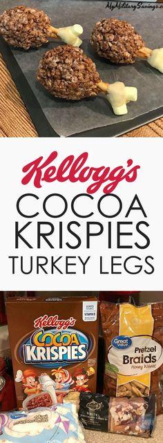 Kelloggs Cocoa Rice