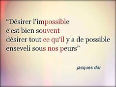 Positive Attitude, Positive Thoughts, Positive Vibes, Words Quotes, Love Quotes, Inspirational Quotes, French Quotes About Life, Cogito Ergo Sum, Some Words