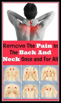 Is your back and neck pain so severe that you have to spend most of your time lying on your bed? Is this pain the reason for your sleepless nights? There are various causes of this kind of pain, i… #massageforbackpain