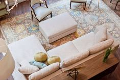 7 trucos de Feng Shui para atraer el amor a tu hogar - VIX You are in the right place about feng shui home colour Here we offer you the most beautiful pictures about the feng shui home examples you ar Feng Shui, Kate Middleton Pregnant, Residential Cleaning Services, Bathroom Pictures, House Painting, House Colors, Most Beautiful Pictures, Beautiful Homes, Garden Design