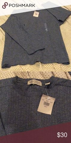 NEW WITH TAG Mens Sweater New with tag mens sweater from LORD & TAYLORS Lord & Taylor Sweaters Crewneck