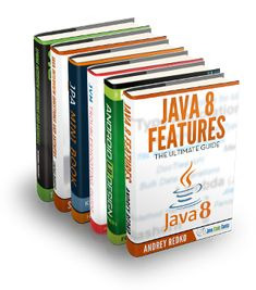 Java Programming, Learn Java Online with the Java Code Geeks | Java developers resource center - Java, Scala, Groovy, Android