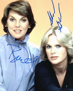 I Love Lucy, My Love, Tyne Daly, Cagney And Lacey, Cesar Millan, Great Photographers, Movie Stars, Tv Series, Sharon Gless