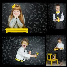 School Portraits, School Photos, Pic Shot, School Photography, School Parties, Baby Boutique, Baby Pictures, Early Childhood, Photo Book