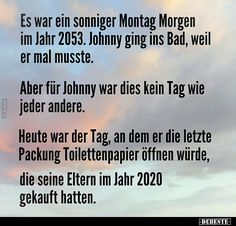 Es war ein sonniger Montag Morgen Im Jahr lyrics quotes for him Funny Lyrics, True Words, Really Funny, To Tell, Picture Quotes, Sarcasm, Life Is Good, Funny Jokes, Haha