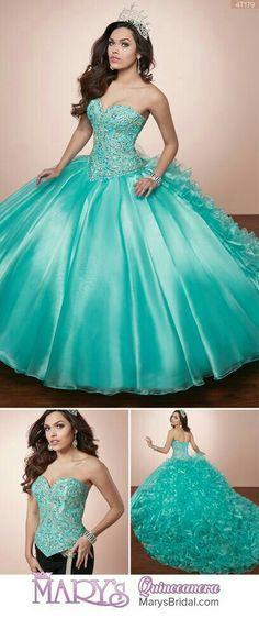 3ad1b0f2124a De 22 bedste billeder fra Smart kjole