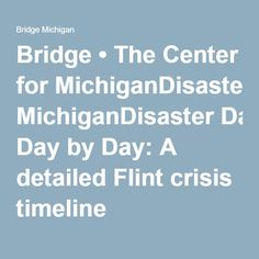 Michigan Ignored Conclusive Evidence Of >> 336 Best Poisoning Of Flint Michigan Residents Images In 2019