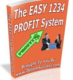 Easy Profit