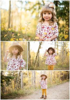 Lauren Cherie Photography | 3 year old pictures | 3 year girl pictures | Kids Photography | Child Photography | Toddler girl photos | Toddler photo shoot | Toddler photography ideas | Girl photography ideas | Child photo ideas | Young girl photo ideas | Fall child photography | Fall kids photos | Fall Kids Photos | Fall photography | Outdoor kids photography | Natural light photography | Albuquerque photographer | Albuquerque NM photography