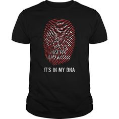 Proud Native American  Its in My DNA My Native Pride  This shirt is perfect for you, Native Americans <3