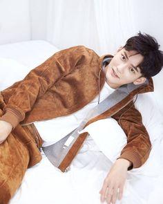 Asian Actors, Korean Actors, Chines Drama, Pretty Men, My Prince, Drama Movies, Asian Boys, No One Loves Me, Baekhyun
