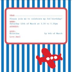 invite.JPG (793×795)