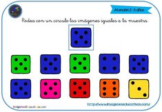 Cuaderno de vacaciones Infantil 2-3 años 2019 PDF - Imagenes Educativas Preschool Education, Note Cards, Stencils, Notebooks, Vacations, School