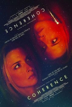 Coherence (2013) BluRay Rip 720p HD Full English Movie Free Download  http://alldownloads4u.com/coherence-2013-bluray-rip-720p-hd-full-english-movie-free-download/