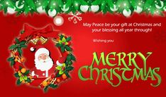 merry christmas and happy new year cute messages merry christmas and happy new year wishes - Merry Christmas And Happy New Year Quotes
