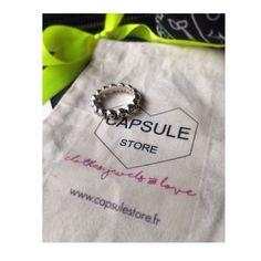 #capsulestore