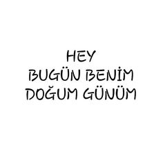 Daha fazlası için��@poncik.team ����Arkadaşlarınızı etiketleyin�� #caps #komedi #mizah #kahkaha #istanbul#vine #ankara #izmir #gaziantep #antalya#gülümse #eğlence #video #fotoğraf #komik#güzel #karikatur #capsler #bursa http://turkrazzi.com/ipost/1523956428343386178/?code=BUmLkwclKBC