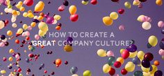 5 Ways Company Culture Can Improve Your Customer Experience