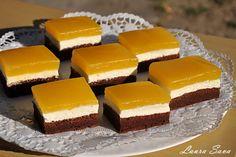 Romanian Food, Jamie Oliver, Cookie Recipes, Cheesecake, Deserts, Sweets, Cookies, Google, Hip Bones
