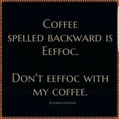 Geetered dereteeG coffeeFIEND DNEIFeeffoc