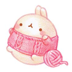 날씨가 점점 쌀쌀해져요.다들 따뜻하게 입고 감기 조심하세요!♡
