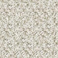 tileable carpet texture high resolution textures texture seamless white carpeting texture 16801 materials carpeting de 27 bsta seamless texturesbilderna p pinterest