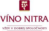 Víno Nitra Calm, Artwork, Work Of Art, Auguste Rodin Artwork, Artworks, Illustrators