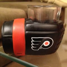 1000 Images About Hockey Gloves On Pinterest Hockey