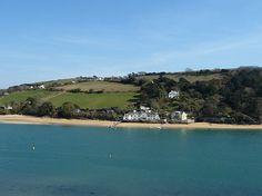 East Portlemouth, Salcombe, Devon - totally stunning coastlines and countryside. Google Image Result for http://www.britaininfocus.org.uk/gallery/thumbs/lrg-131-01586-east-portlemouth.jpg